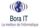 BoraIT
